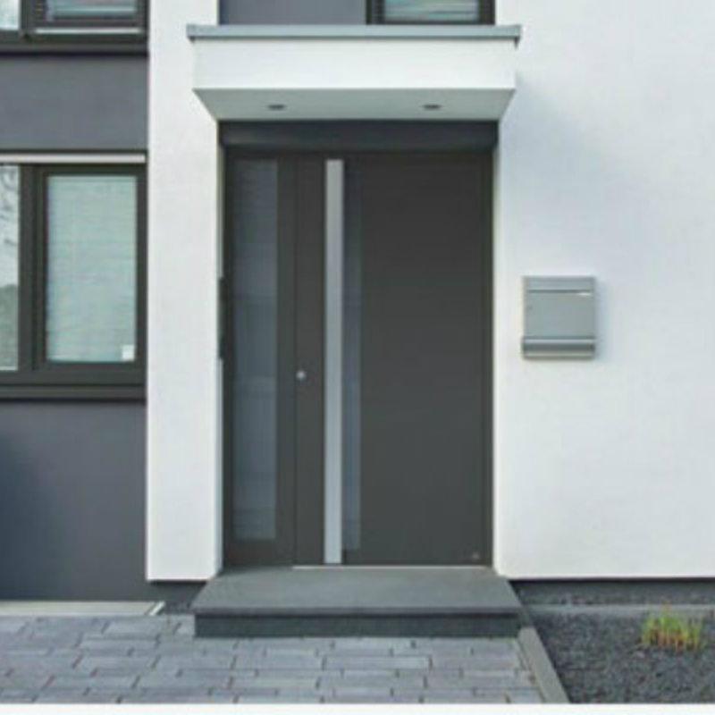 Hormann 2019 Garage Light: Hormann Entrance & Garage Doors
